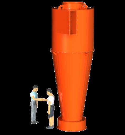 CYGG-650