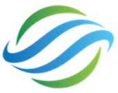 KonsEko, LLC